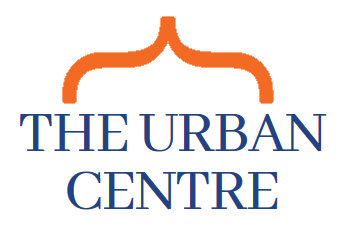 The Urban Centre